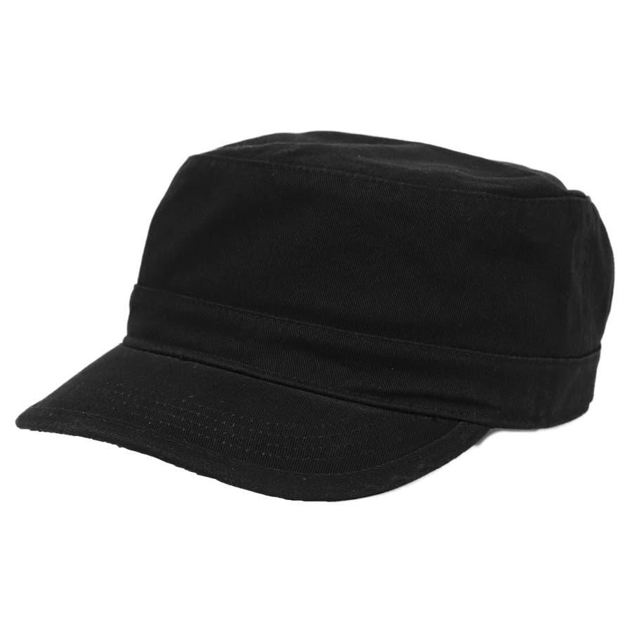 ニューハッタン ワークキャップ メンズ レディース 無地 帽子 NewHattan cotton army cap おしゃれアウトドアミリタリー 21