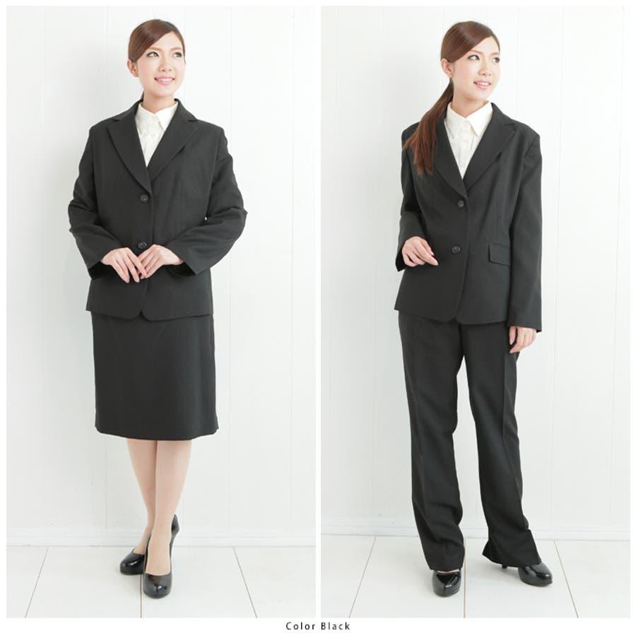 スーツの画像 p1_23