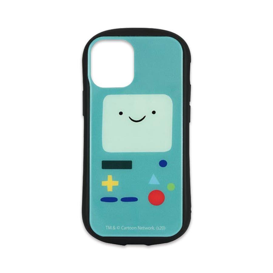 アドベンチャー タイム iPhone12 5