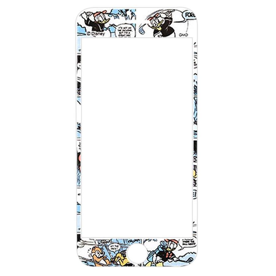 ディズニーキャラクター iPhoneSE8 7 5