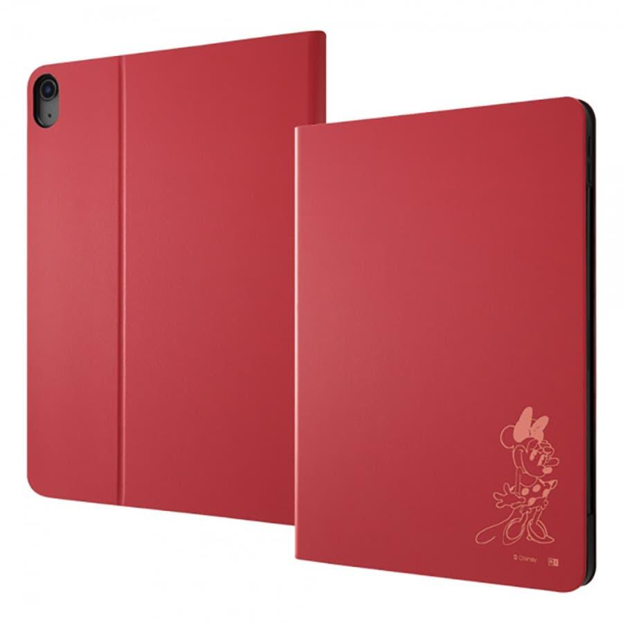 iPad Air 2020年モデル 9