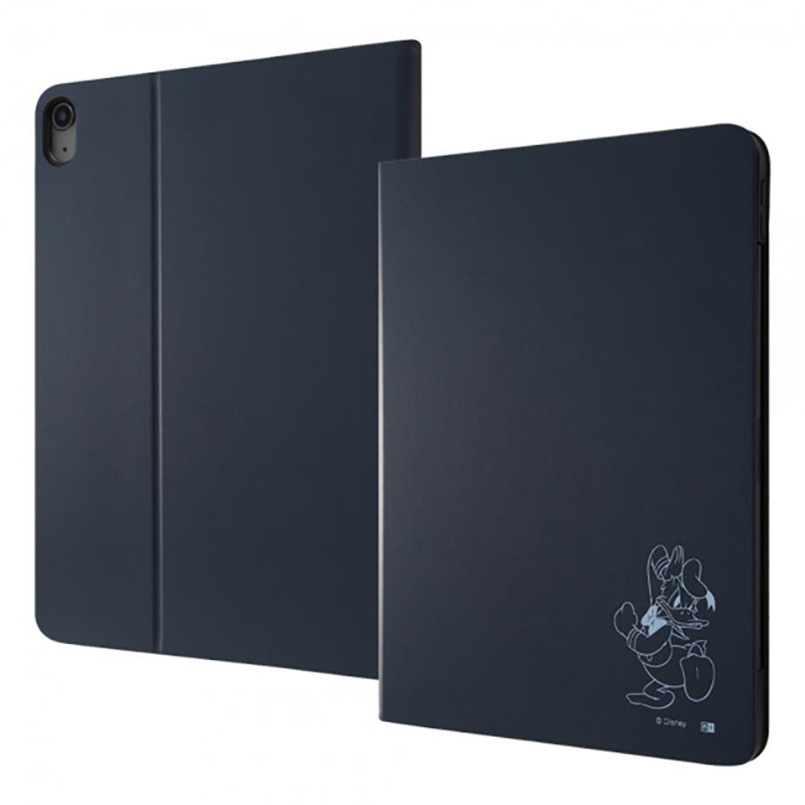 iPad Air 2020年モデル 10