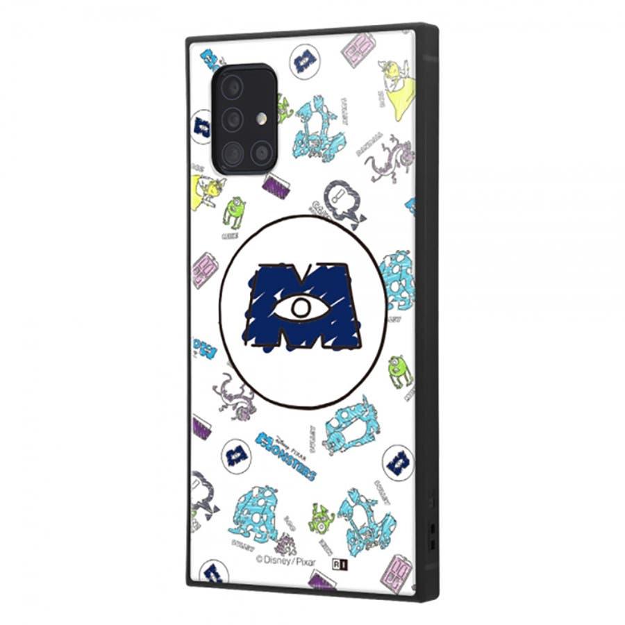 Galaxy A51 5G 8