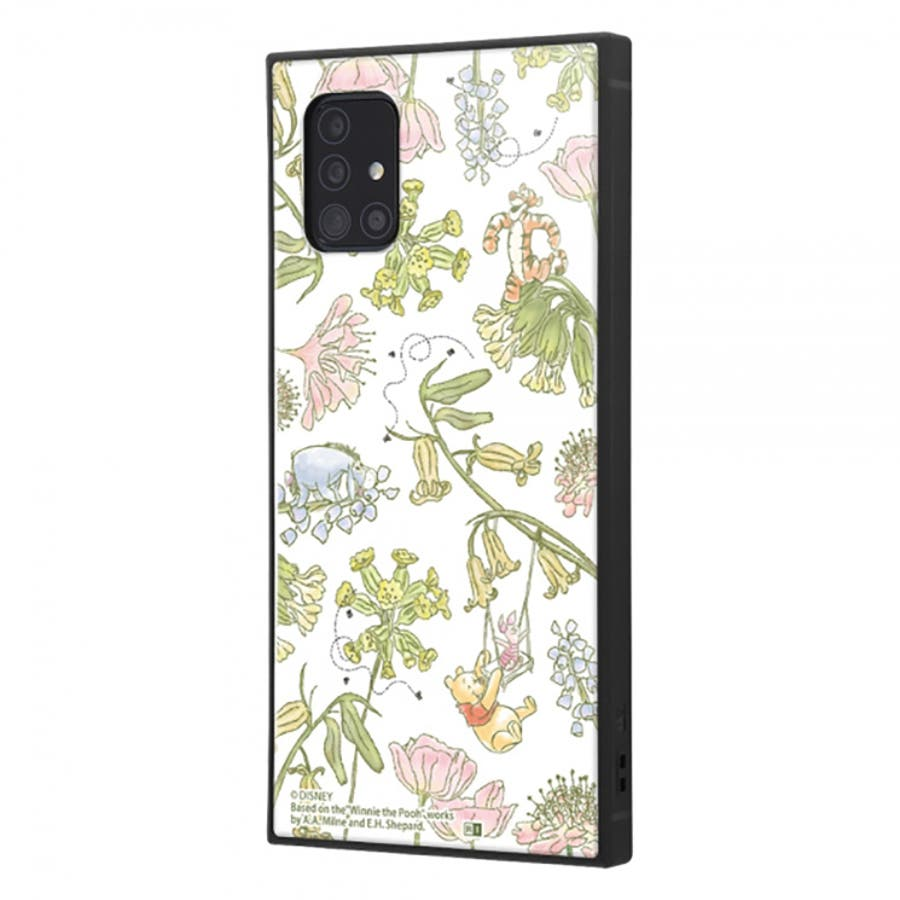 Galaxy A51 5G 9