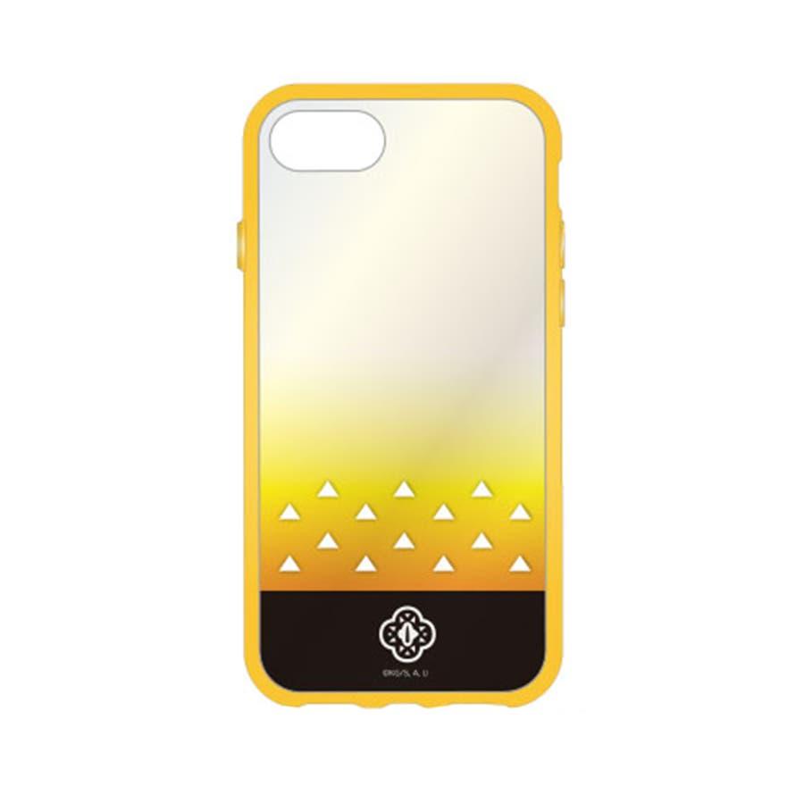 鬼滅の刃 IIIIfit iPhone 6