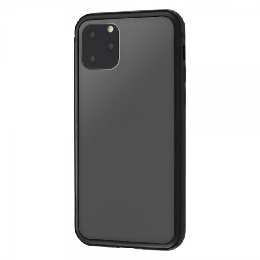 iphone11 バンパー