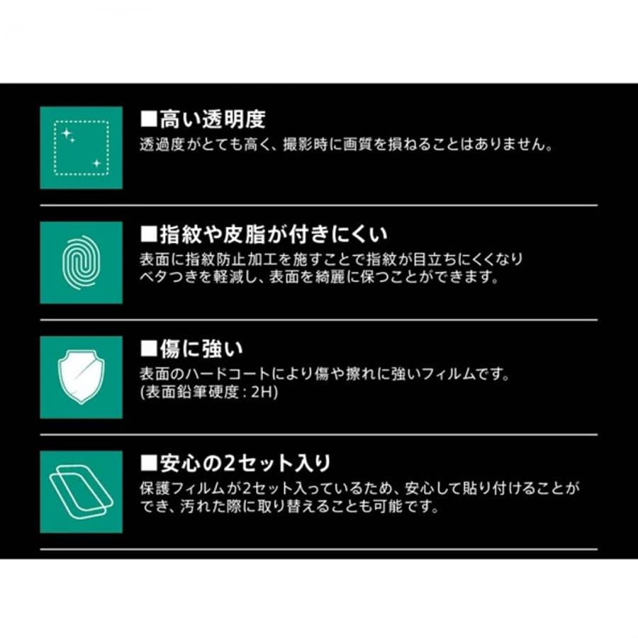 iPhone12 Pro Max 3