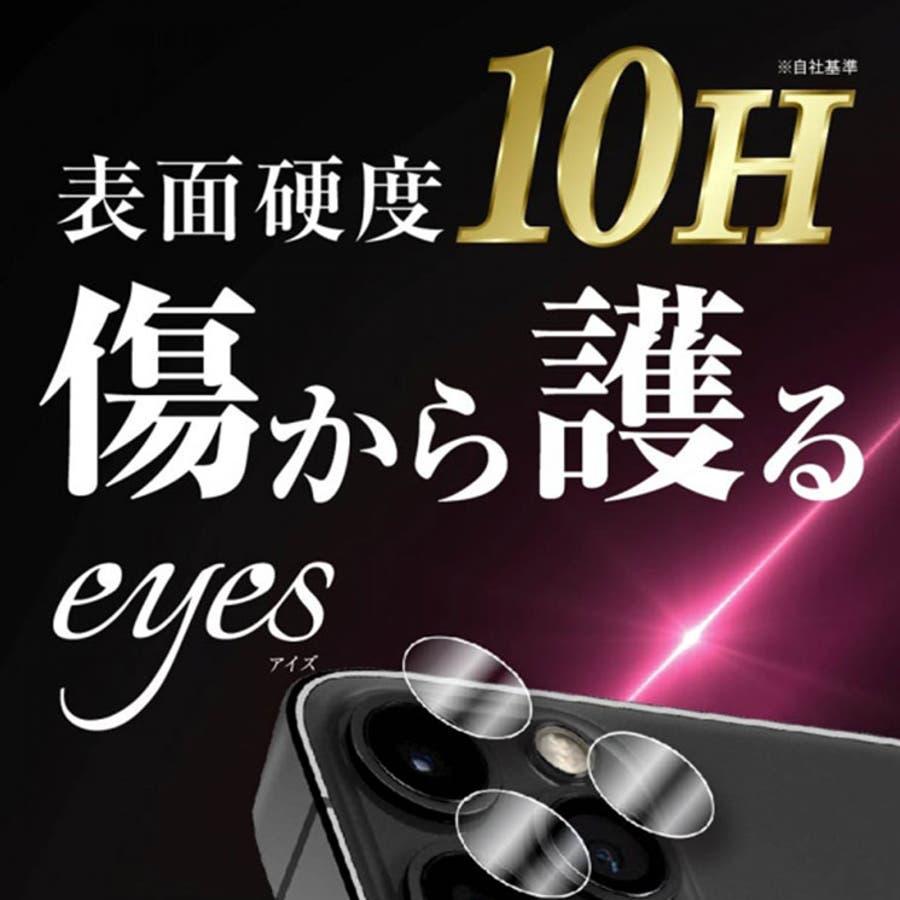 iPhone12 Pro Max 2