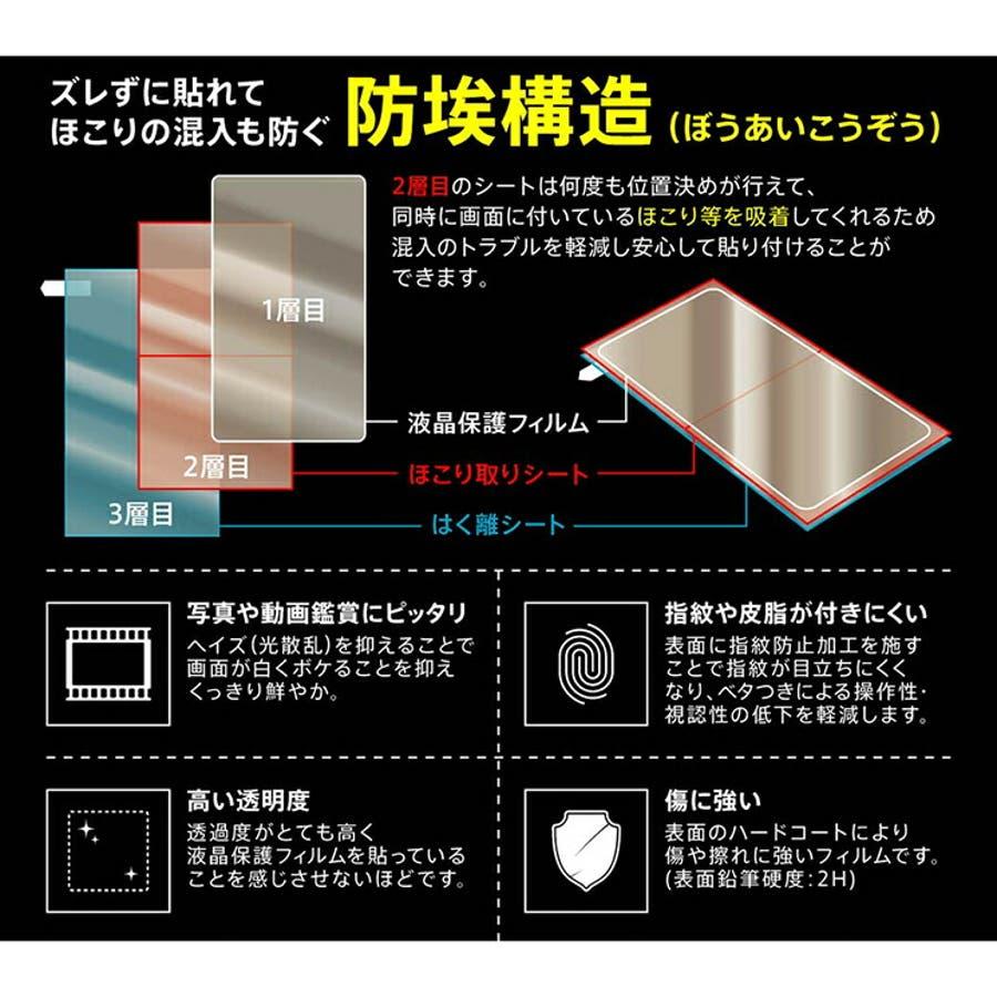 iPhone12 mini iphone2020秋 4