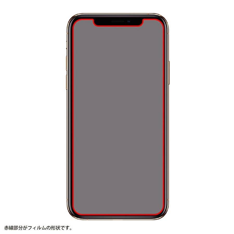 iPhone12 mini iphone2020秋 5