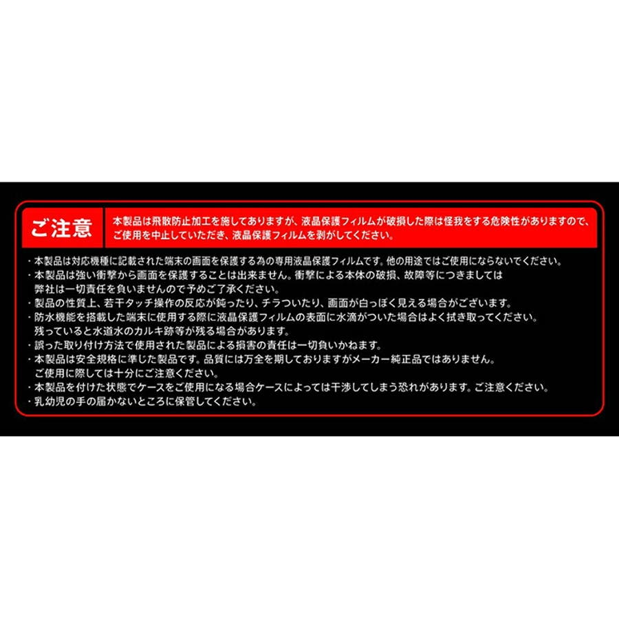 iPhone12 mini iphone2020秋 6