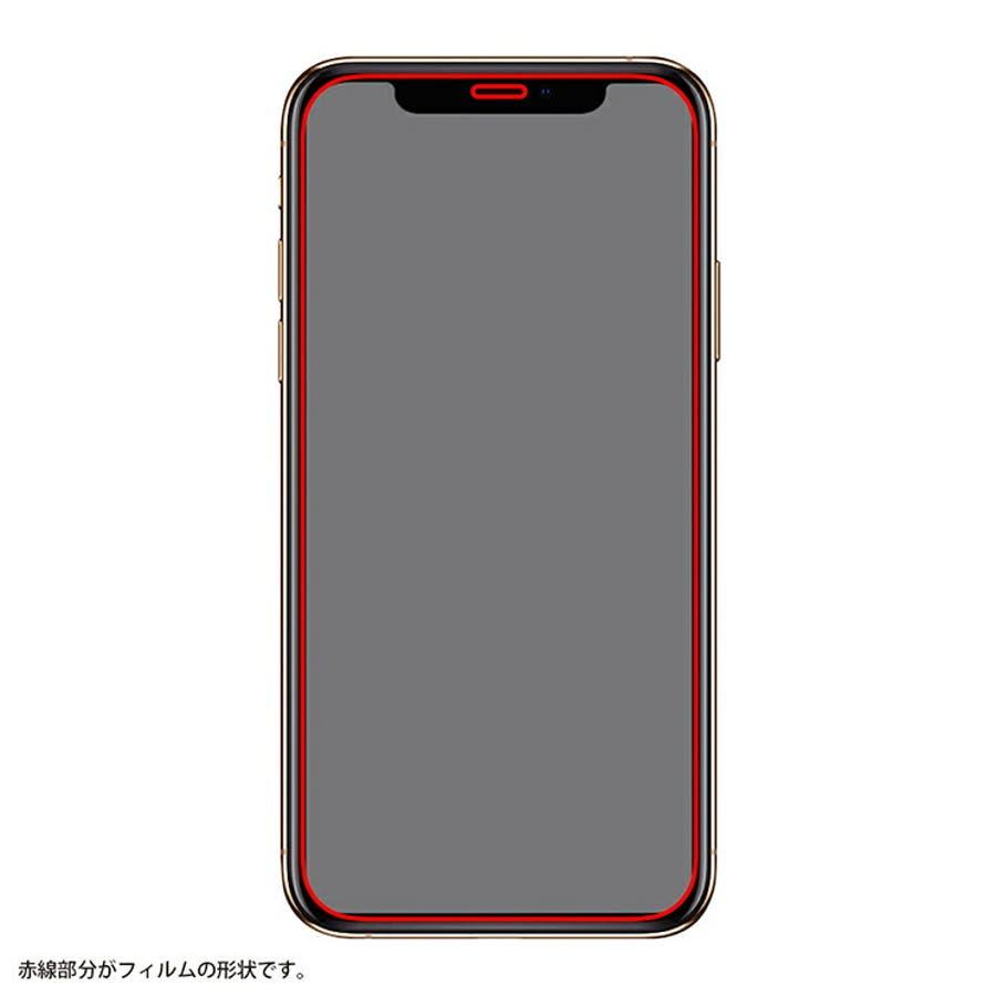 iPhone12 mini iphone2020秋 5