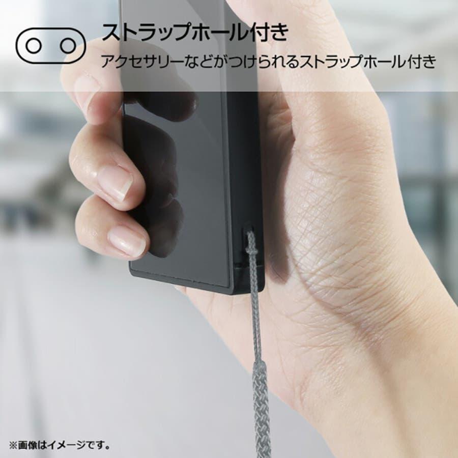 Galaxy A51 5G 6
