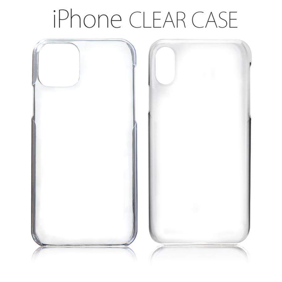 17c8c08885 ハードケース ソフトケース iPhoneXR/iPhoneXsMax/iPhoneXs iPhoneX ...