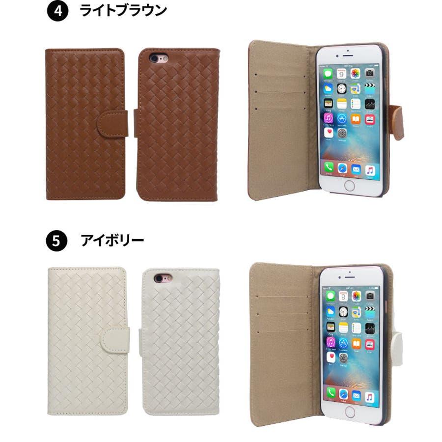 iphone8 iphone8plus iphone7 7plus 6s 6 6s plus 6plus se 5s 5