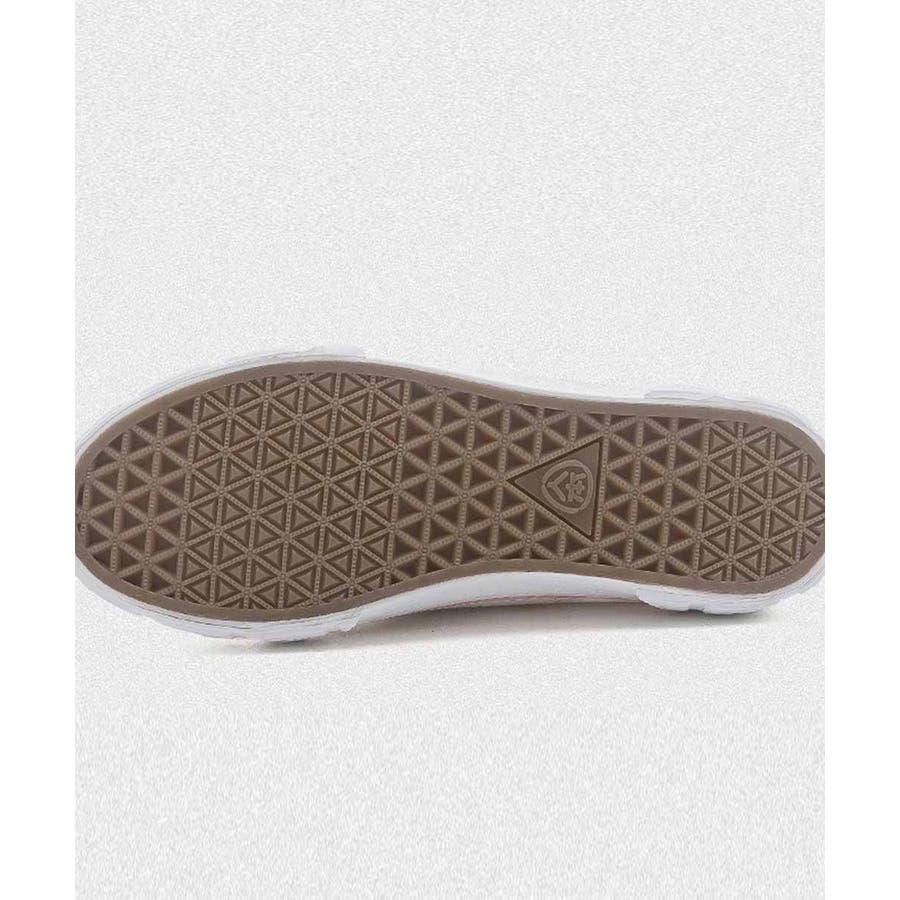 スニーカー レディース ローカット キャンバス スニーカー ベーシック 靴紐 紐靴 シューズ 運動靴 ホワイト 黒 ブラック 白 ホワイト 7