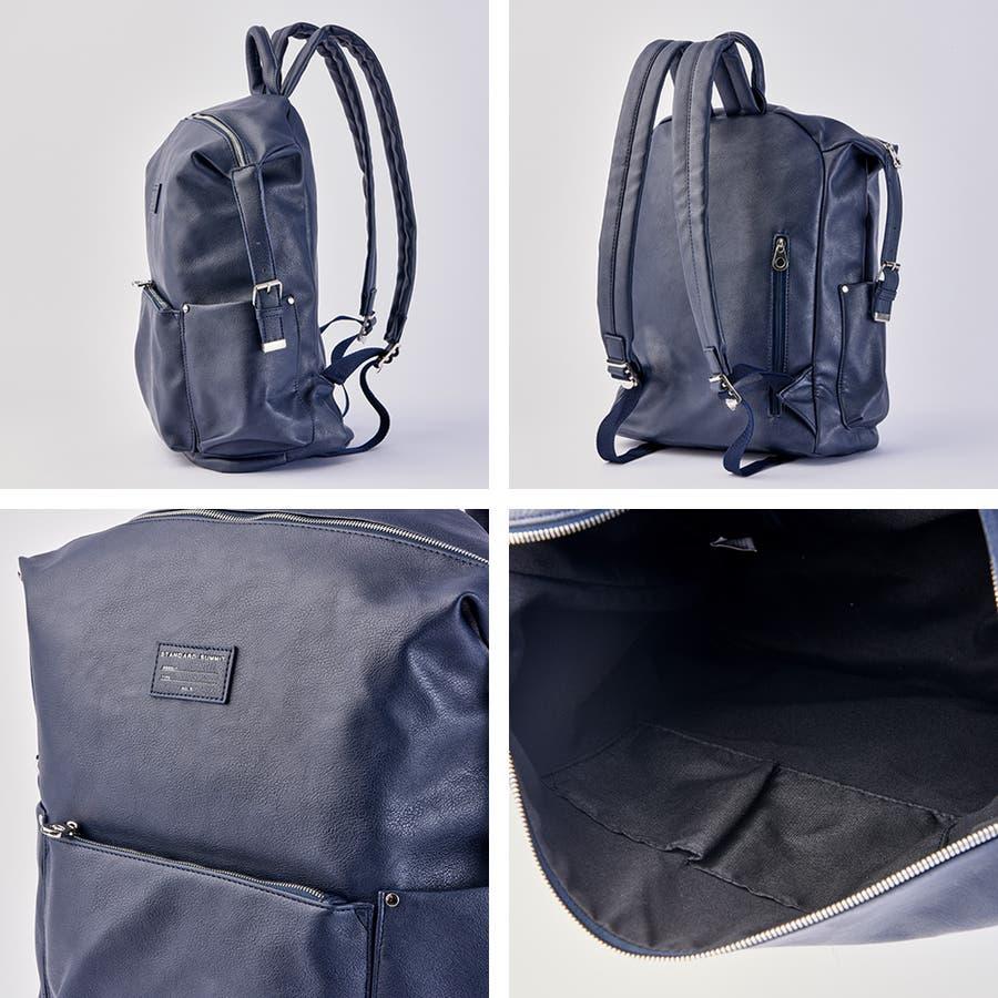 【正規輸入代理店直売】karrimor SF PLCE Side pockets (pair) ・ カリマー SF PLCE サイドポケット  (ペア)【ミリタリー バックパック リュックサック】