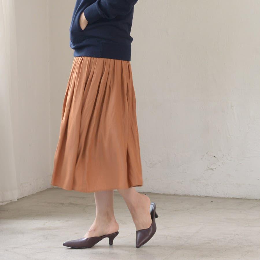 人気 スクエアカット ミュール サンダル 6センチ ヒール レディース 春 夏 黒 靴 シンプル ポインテッド大きいサイズ美脚チュールピンヒール 楽 歩きやすい 痛くない サンダル CX1123 96