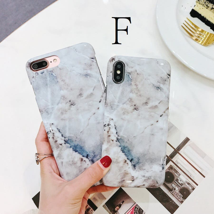 スマホケース 大理石風 マーブルデザイン iphoneケース 10