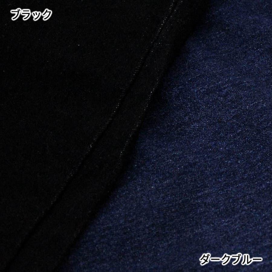 「全2色」「5サイズ」ダメージ ジーンズ スキニー パギンス クラッシュ デニムパンツ レディース 7