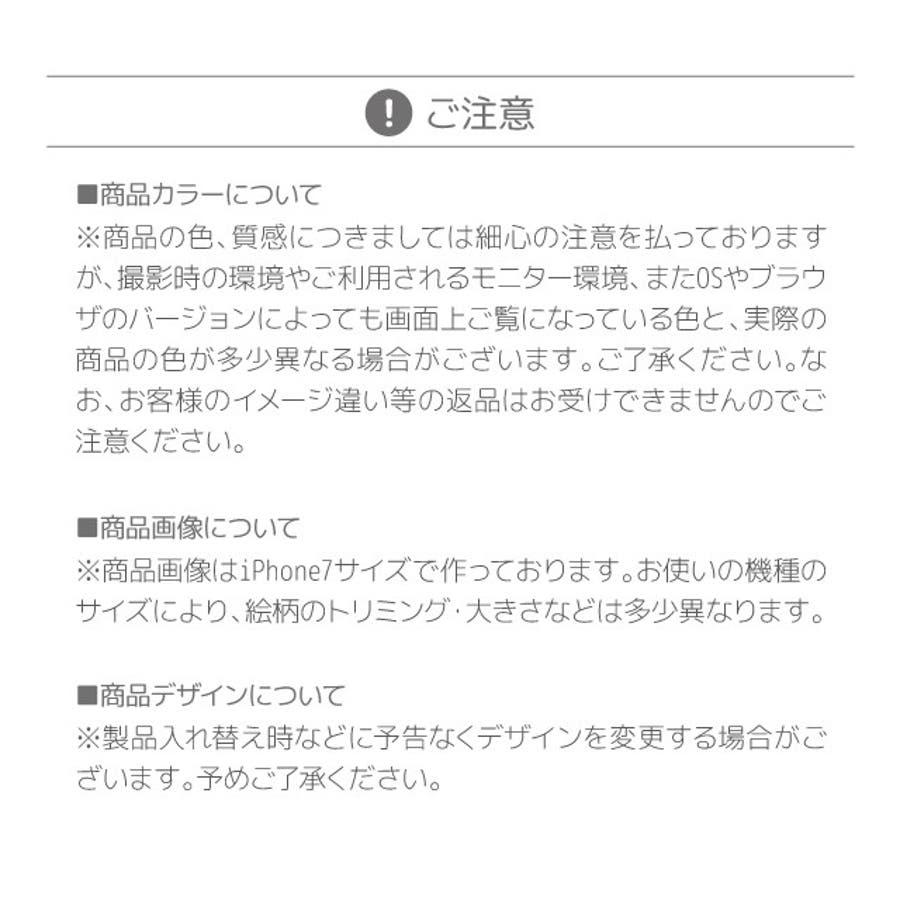 スマホケース 手帳型 iPhone7 ケース 手帳型 iPhone8 ケース 手帳型 iPhoneX iPhone6sケースiphone7plus iphone8plus iPhone ケース 手帳型 韓国 かわいい シンプル おしゃれ 12
