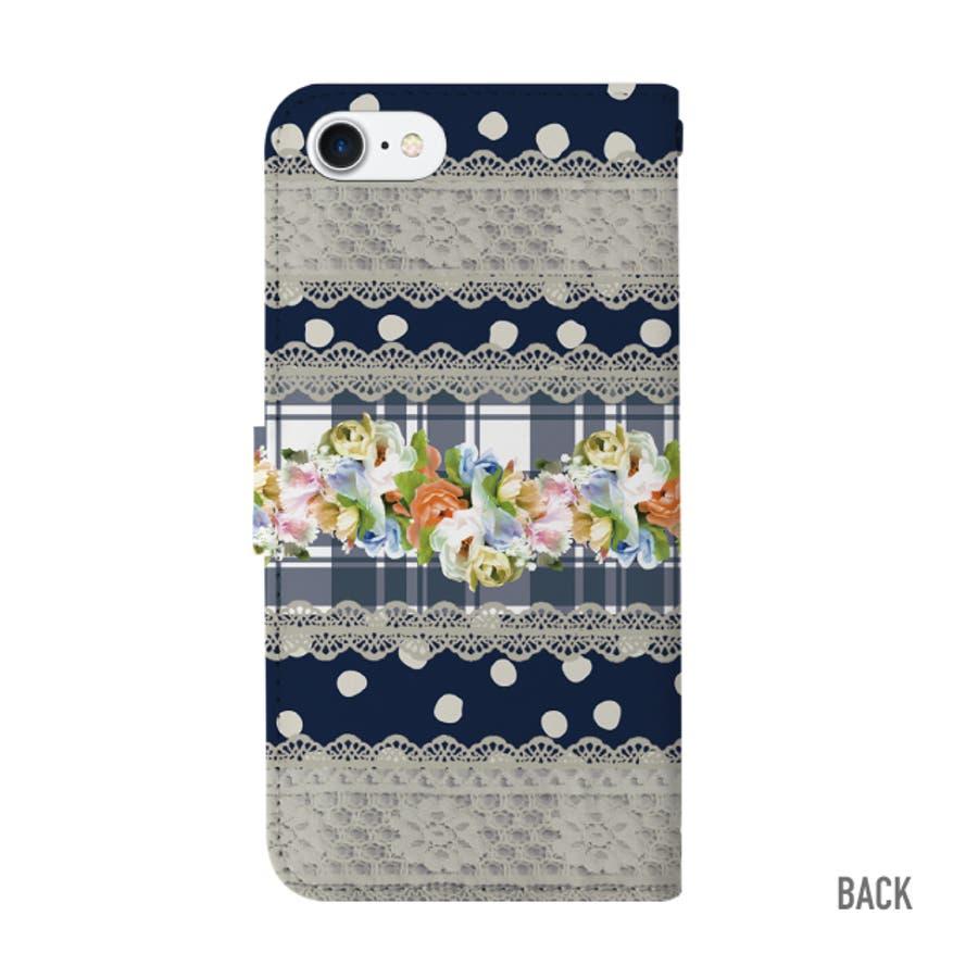 スマホケース 手帳型 iPhone7 ケース 手帳型 iPhone8 ケース 手帳型 iPhoneX iPhone6sケースiphone7plus iphone8plus iPhone ケース 手帳型 韓国 かわいい シンプル おしゃれ 3