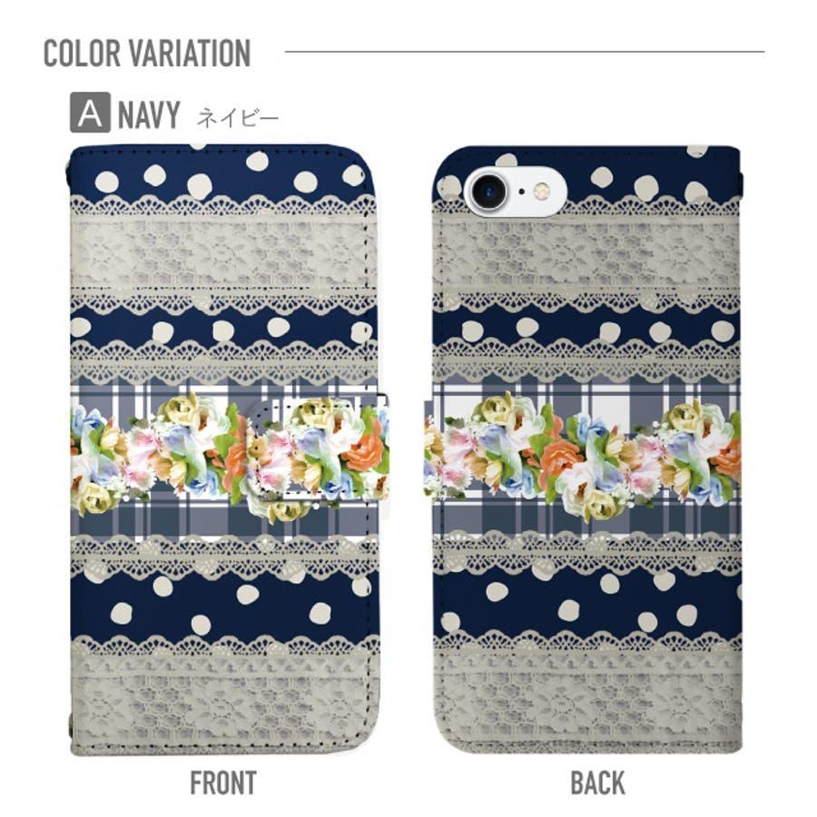 スマホケース 手帳型 iPhone7 ケース 手帳型 iPhone8 ケース 手帳型 iPhoneX iPhone6sケースiphone7plus iphone8plus iPhone ケース 手帳型 韓国 かわいい シンプル おしゃれ 4