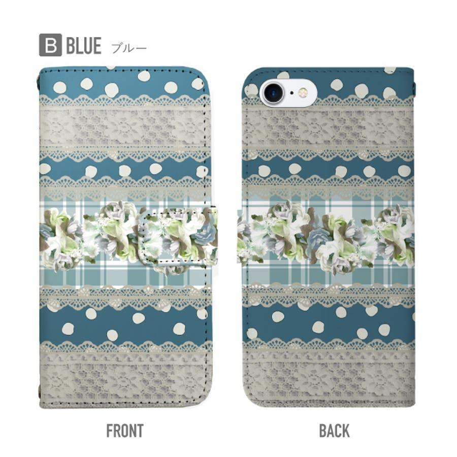 スマホケース 手帳型 iPhone7 ケース 手帳型 iPhone8 ケース 手帳型 iPhoneX iPhone6sケースiphone7plus iphone8plus iPhone ケース 手帳型 韓国 かわいい シンプル おしゃれ 5