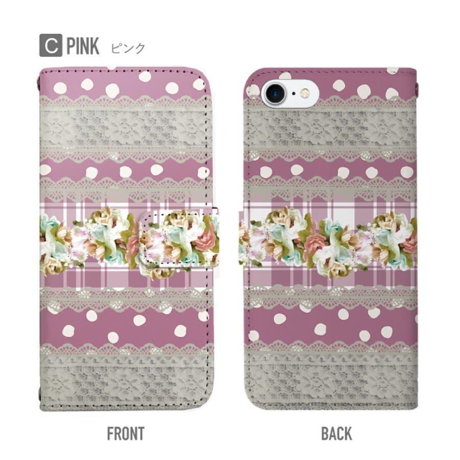 スマホケース 手帳型 iPhone7 ケース 手帳型 iPhone8 ケース 手帳型 iPhoneX iPhone6sケースiphone7plus iphone8plus iPhone ケース 手帳型 韓国 かわいい シンプル おしゃれ 6