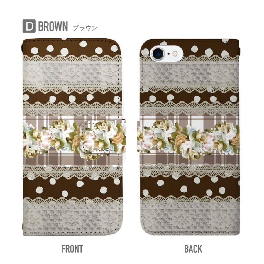 スマホケース 手帳型 iPhone7 ケース 手帳型 iPhone8 ケース 手帳型 iPhoneX iPhone6sケースiphone7plus iphone8plus iPhone ケース 手帳型 韓国 かわいい シンプル おしゃれ 7