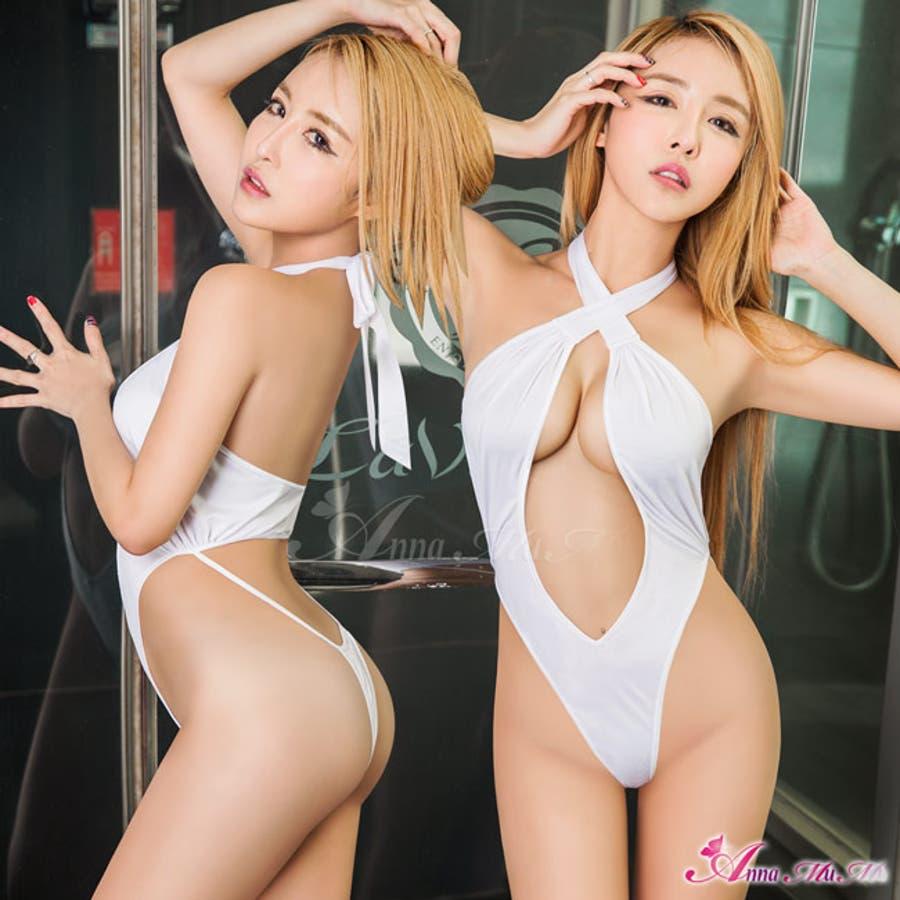 セクシー ランジェリー sexy lingerie テディランジェリー セクシーランジェリー 1