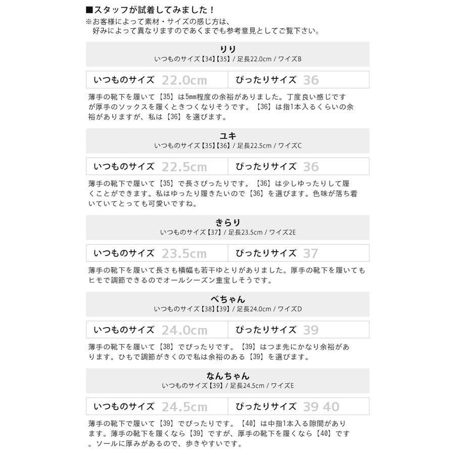キャンバススニーカー ローカット ハイカット 3