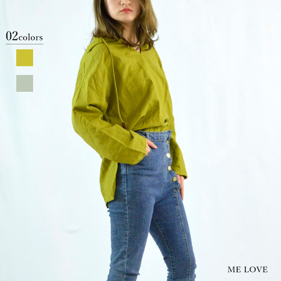 dc7a69b806d33 ME LOVE】レディースファッション通販/ 韓国ファッション/春/ 大学生 ...