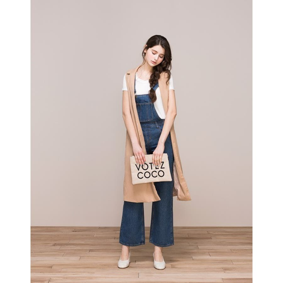 女子の救世主 PAZZO Tシャツ - MIT Basic Style V-Neck Cotton Plain Color T-Shirt- P40002469 共感