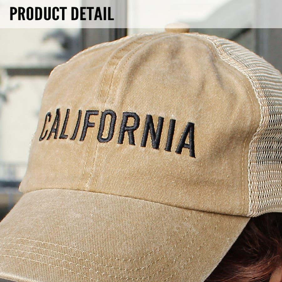 メンズ キャップ ツイルキャップ デニムキャップ 帽子 綿100% ワッペン 刺繍 mens CAP アメカジ カジュアルFサイズフリーサイズ サイズ調整可能 紳士 春夏新作「820-44」【MG10】 2