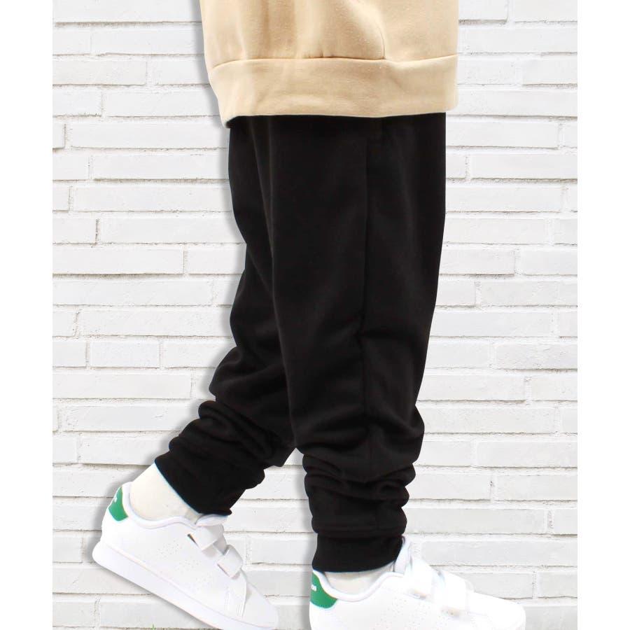 キッズ 子供服 パンツ 21