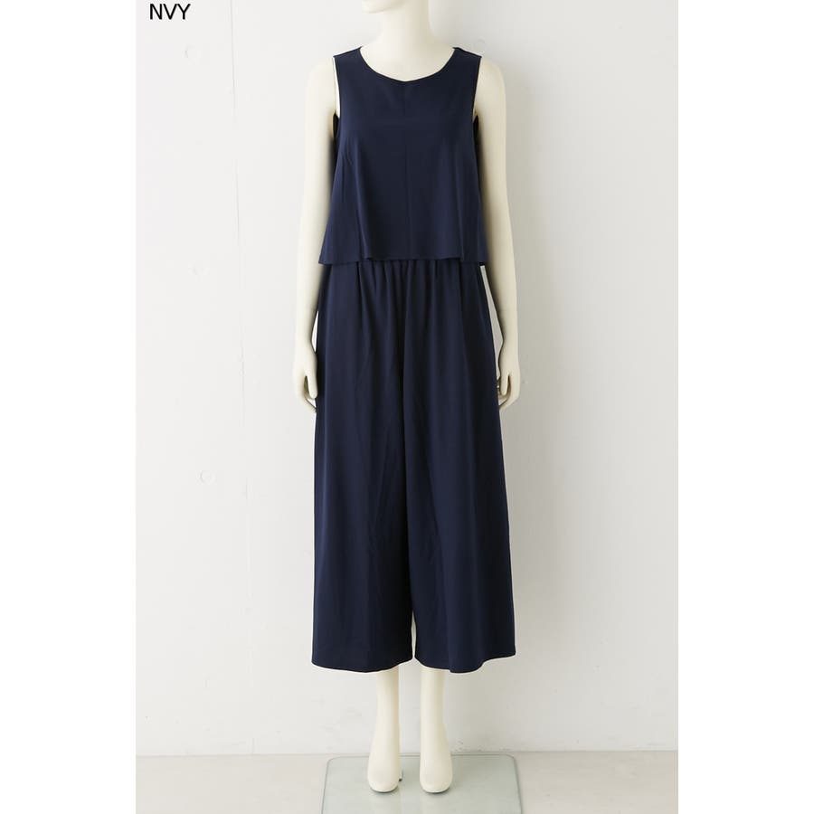 AZUL by moussy/ワンピース・ドレス/ワンピース期間限定特別価格