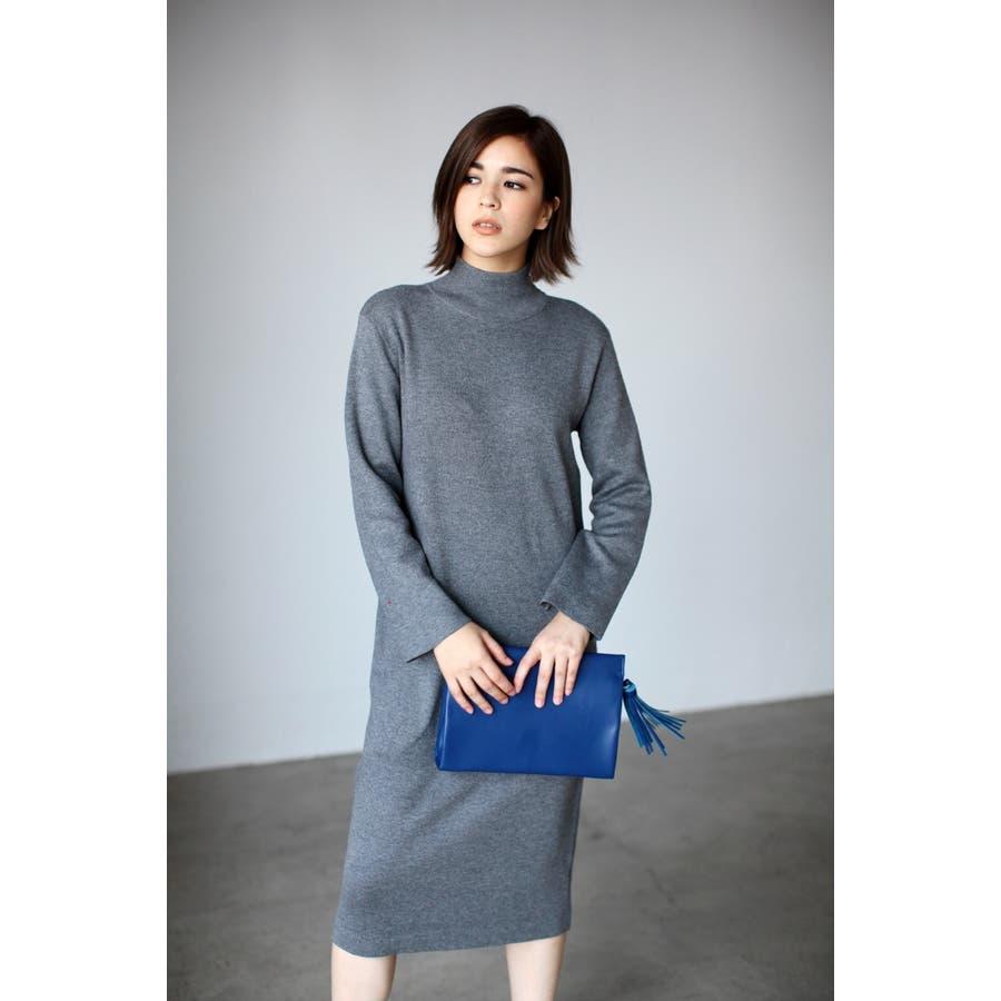 AZUL by moussy/ワンピース・ドレス/ワンピース【限定価格セール!】