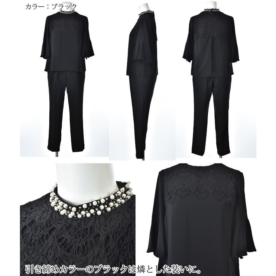 レディースファッション通販スーツ 10