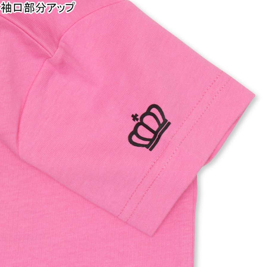 通販限定 スヌーピー Tシャツ 4058K ベビードール BABYDOLL 子供服 ベビー キッズ 男の子 女の子 7