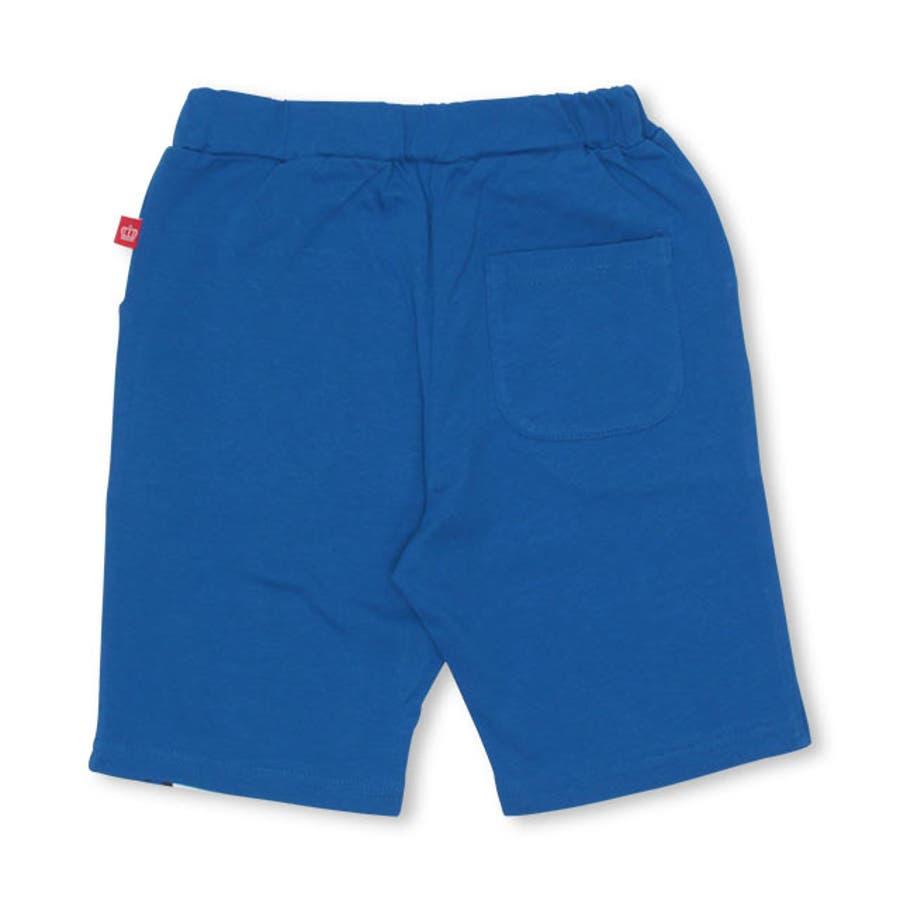 通販限定 スヌーピー スポーツ ハーフパンツ 4233K ベビードール BABYDOLL 子供服 ベビー キッズ 男の子 女の子 10