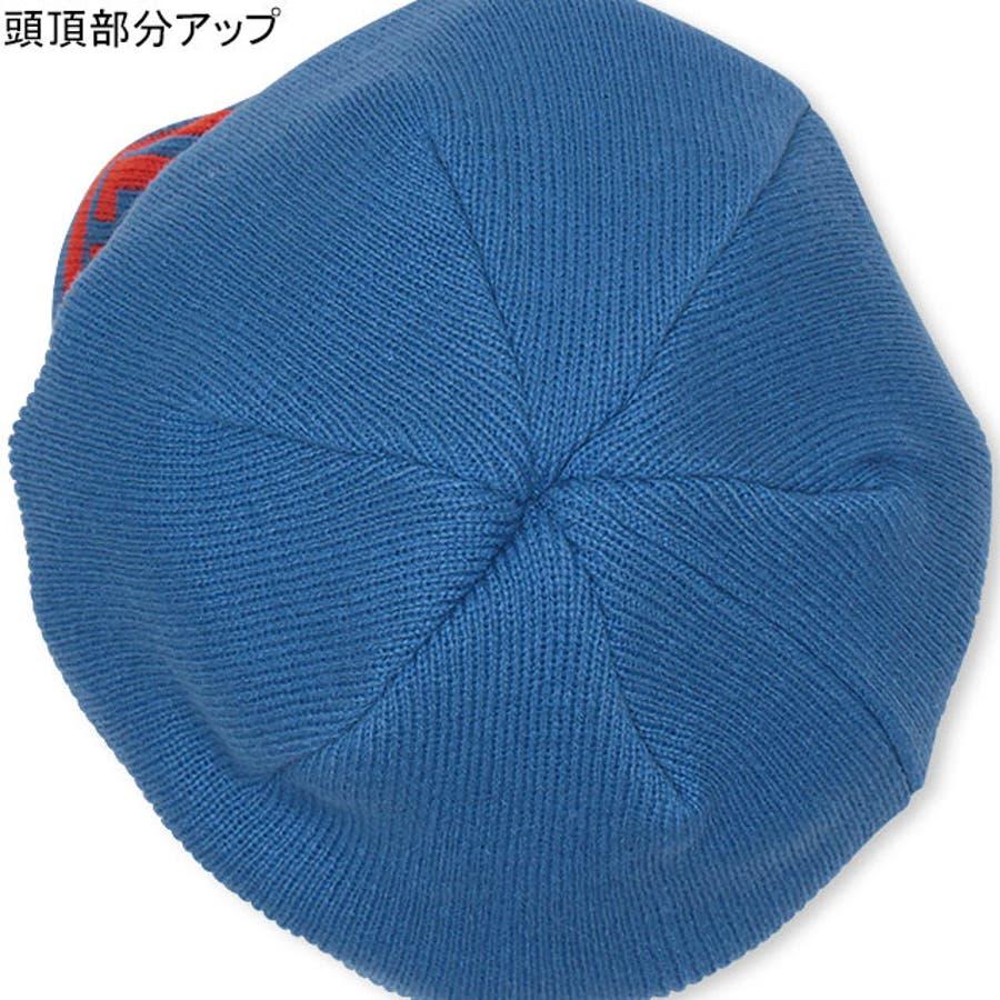 BBDL(ビー・ビー・ディー・エル) ビーニー 4364 ベビードール BABYDOLL 子供服 ベビー キッズ 男の子 女の子 雑貨鞄 7
