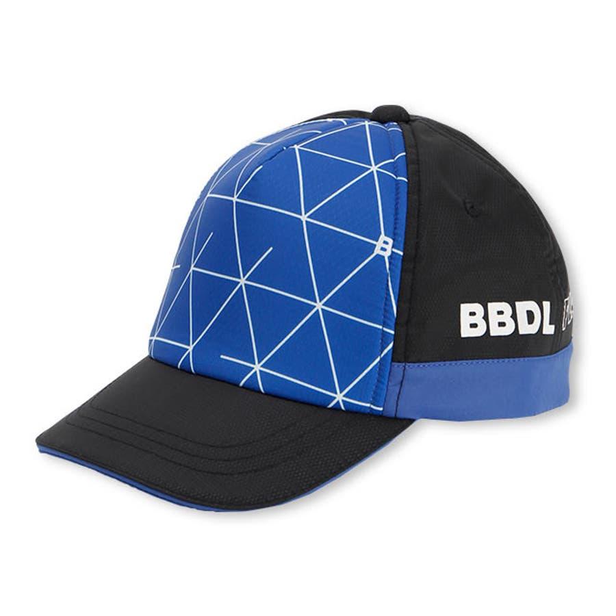 BBDL キャップ4365 ベビードール 108