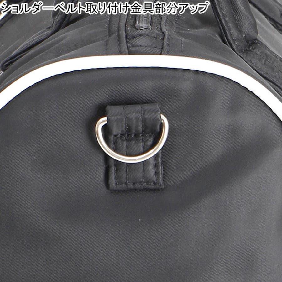 ロゴショルダーバッグ 4464 ベビードール BABYDOLL 子供服 ベビー キッズ 男の子 女の子 鞄 6