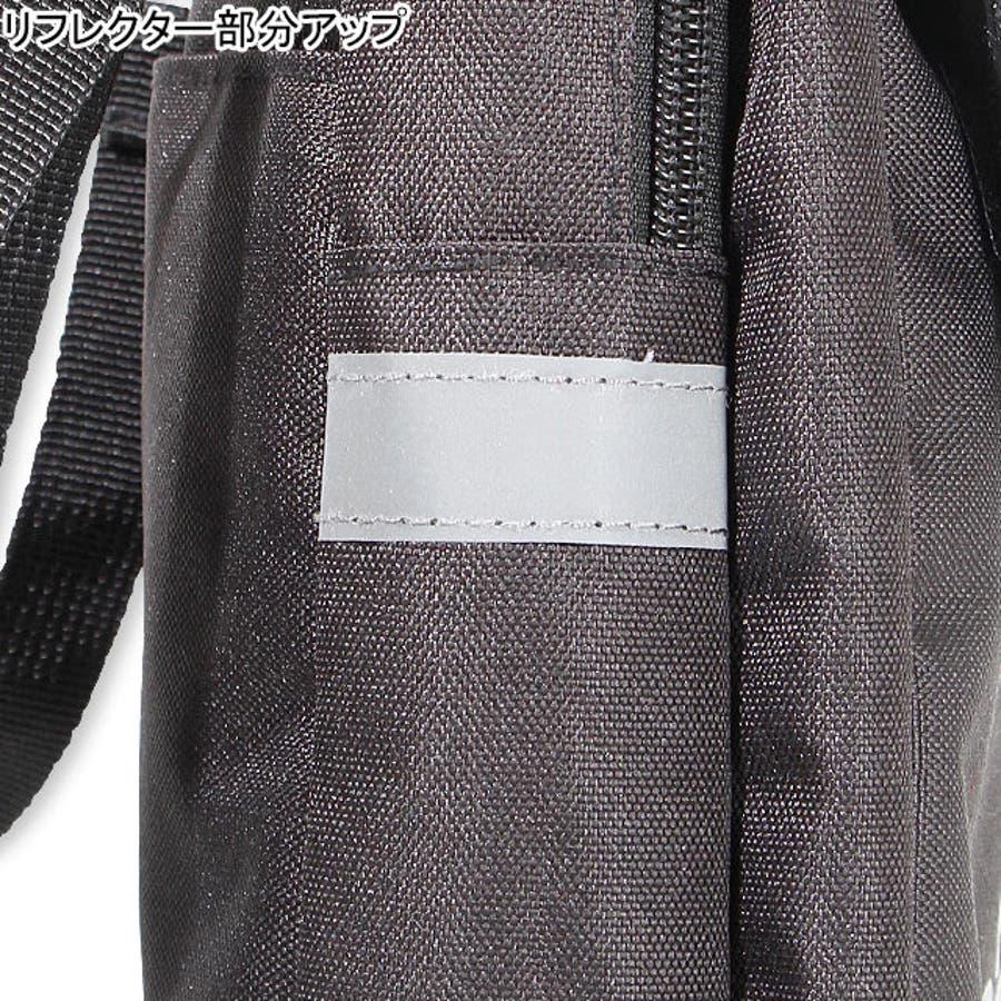 ポシェット 4513 ベビードール BABYDOLL 子供服 ベビー キッズ 男の子 女の子 鞄 7