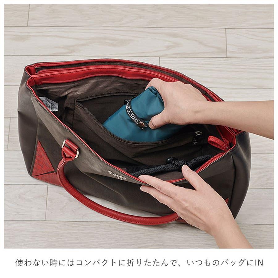 コ・コロ cocoro ROCCO 保冷携帯バッグ 3