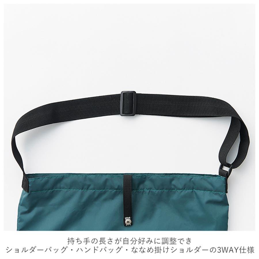 コ・コロ cocoro ROCCO 保冷携帯バッグ 5