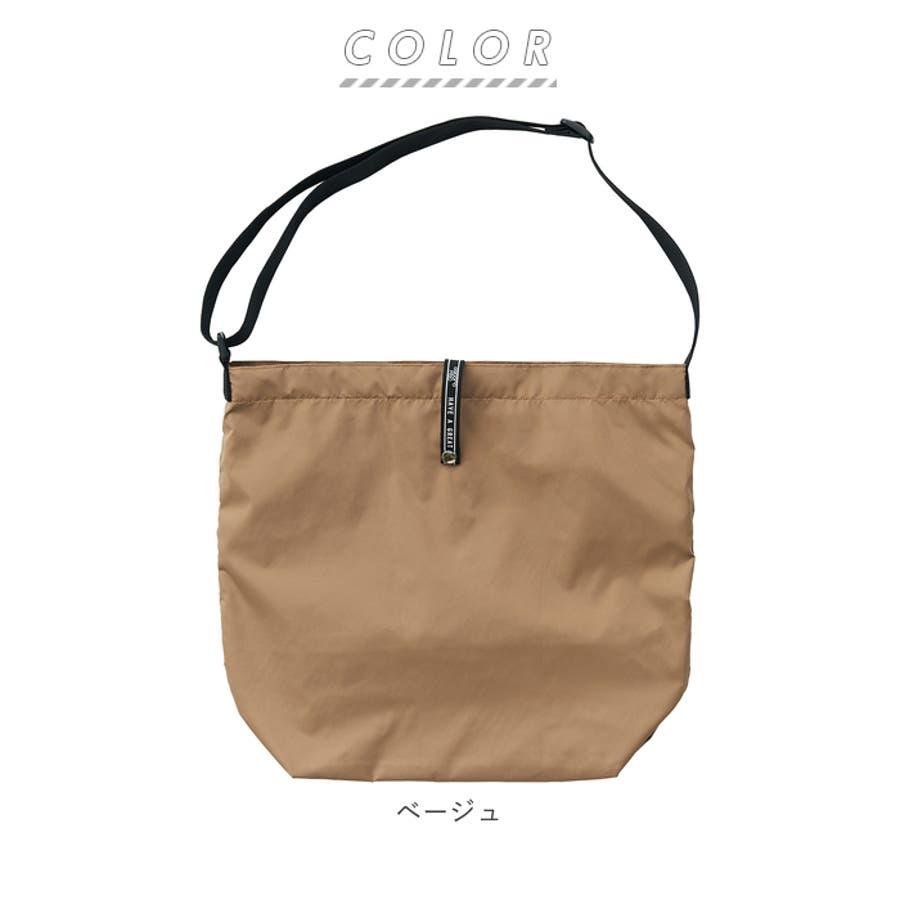コ・コロ cocoro ROCCO 保冷携帯バッグ 9