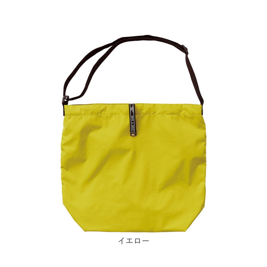 コ・コロ cocoro ROCCO 保冷携帯バッグ 10