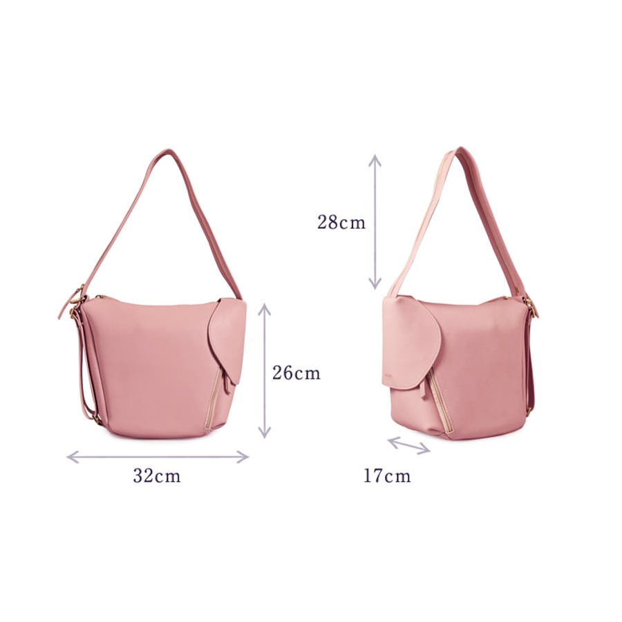 5ac309939c9e バルコスBARCOSリュックサックショルダーバッグ斜め掛け3wayレザー本革バッグ鞄カバンリュック